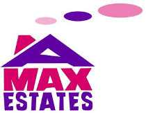 Amax Estates & Property Services